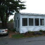 Carriage House Motel Cottages & Suites의 사진
