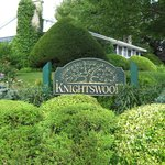 Knightswood Bed and Breakast & Carriage Houseの写真