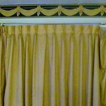  Curtain