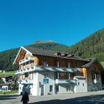 SCOL Sporthotel Grossglockner