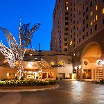 Photo of Westin Gaslamp Quarter, San Diego