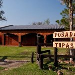 Posada Tupasy