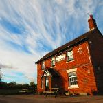 The New Inn Avebury의 사진