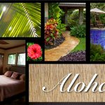 Poipu Bay B&B