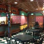 Whit's Soda Fountain