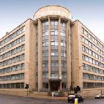 Premier Inn Glasgow City Centre - George Square