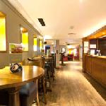 ‪Premier Inn Glasgow Airport‬