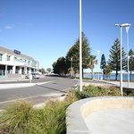Best Western Ceduna Foreshore Hotel Motel