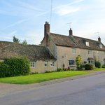 Fairlands B&B, Nassington