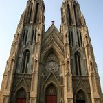 St. Philomena's Church