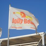 Ristorante Pizzeria Jolly Beach Foto