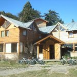 Photo of Hostel Refugio Cordillera San Carlos de Bariloche