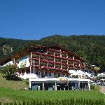 Photo of AlpineResort