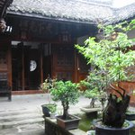 Dujia Inn