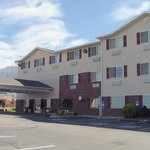 La Quinta Inn Orem-Provo North (1100 West 780 N..)