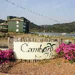 Photo of Cambara Eco Hotel