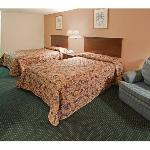 America's Best Value Inn