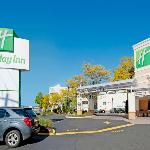 Holiday Inn Westbury Carle Place