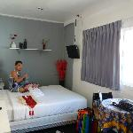 Photo de Padi Madi Guest House