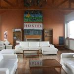 Foto de FreeStyle Backpackers Hostel