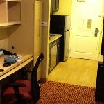 Photo de TownePlace Suites Scranton Wilkes-Barre