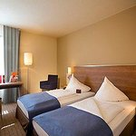 Photo of Mercure Aachen Europaplatz