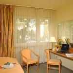 Photo of Advena Motel Frankfurt