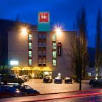 Ibis Rothrist Olten