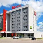 Hotel Ibis Betim