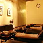 Suanploo Thai Massage