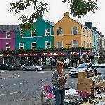 Kenmare - Great town!
