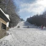 Photo of Albergo La Capannina - See and ski Tusca