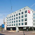 Ibis Basel Bahnhof