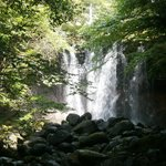 Otome Waterfall