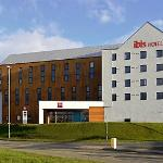 Hotel Ibis Gloucester