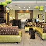Holiday Inn Christiansburg Blacksburg