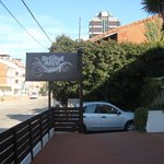 "Photo of Tas D""viaje Hostel Punta del Este"