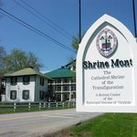 Shrine Mont Retreat and Conference Center의 사진