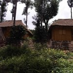 Kolli Hills Camp