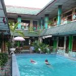 Photo of Hotel Perwita Sari
