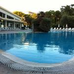 Photo de Hotel Terme Internazionale