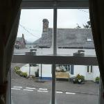 Photo of Assynt House Bed &