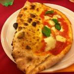  calzopizza