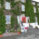  Castlemorris House, Ballymullen, Tralee.