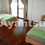 Guesthouse Ayantsu의 사진