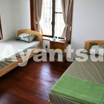 Guesthouse Ayantsu