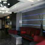 Φωτογραφία: Holiday Inn Express North Plano