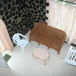 Masai Resorts Room Pictures