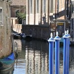 Think Venice - Guide Tours - Private Tours
