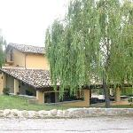 Antica Melegnano